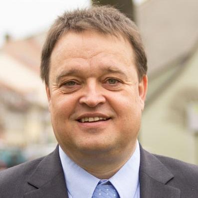 Bernd Kappler