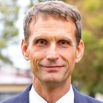 Thomas Knirr