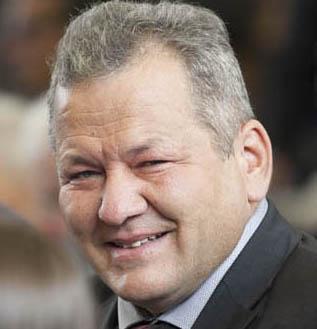 Gerhard Hermann