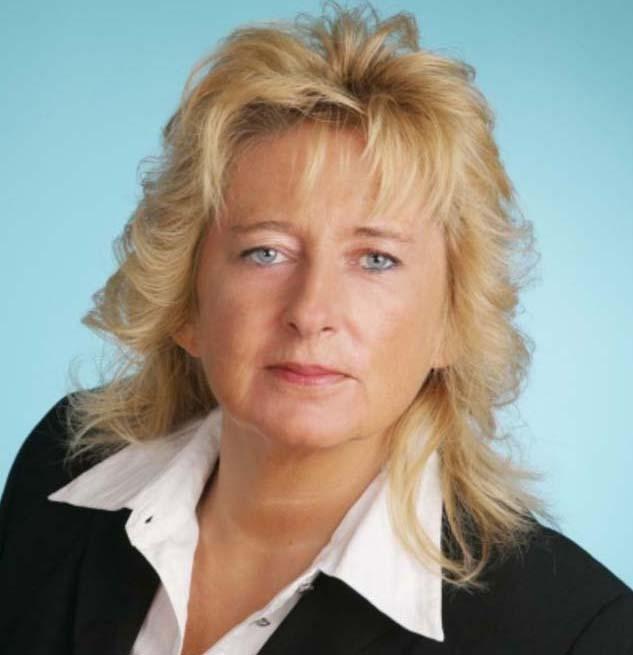 Monika Solak