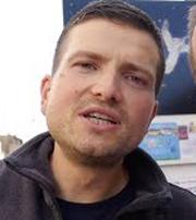 Simon Janßen