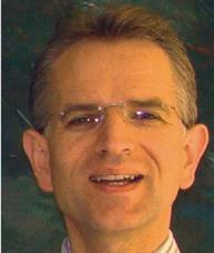 Gunther Hanke