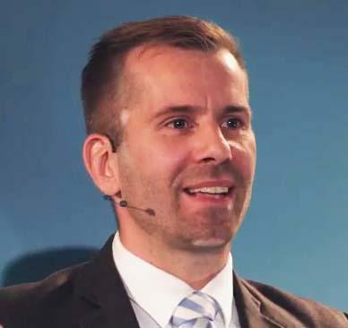 Ronny Schreiber