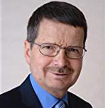 Arnold Zwahlen